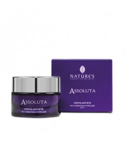 Assoluta natures crema antietà 50ml