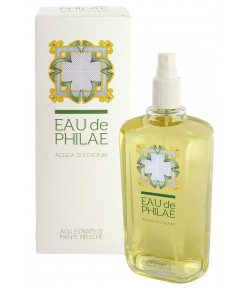 Eau de Philae eau de toilette edt 500ml
