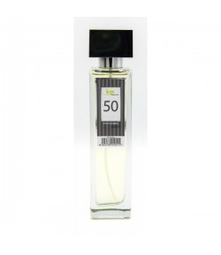 Iap Pharma N.50 profumo 150 ml