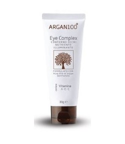 Argan100 Eye complex 30ml