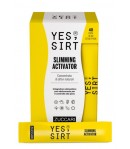 YES Sirt slimming activator  40 stick