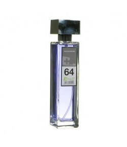 Iap Pharma N.64 profumo 150 ml